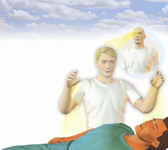 assistencia-espiritual1