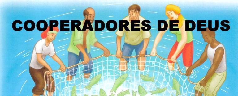 COOPERADORES DE DEUS1