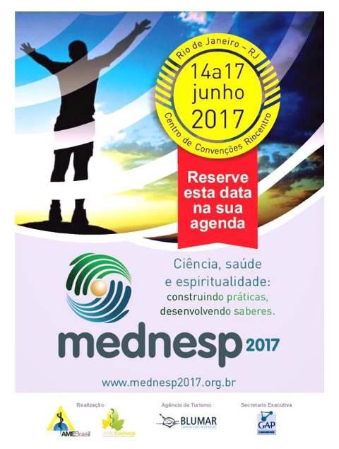 mednesp2017 D