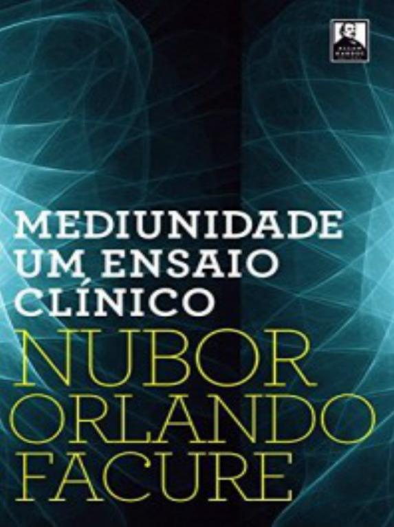 nuborec1