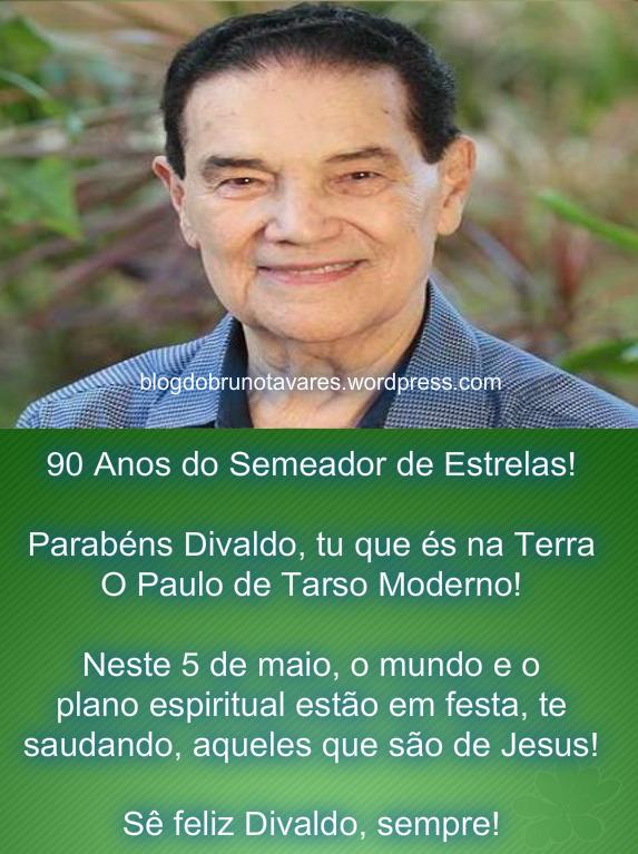 divaldo90c