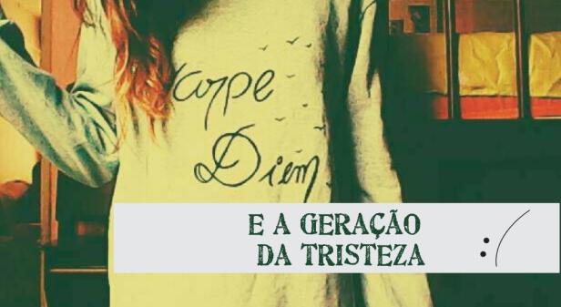 carpemg