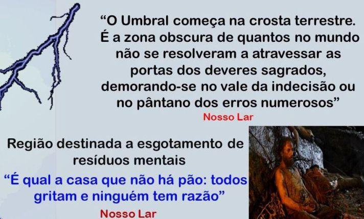 nlarumbral1