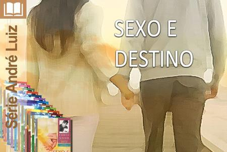 sexoed1