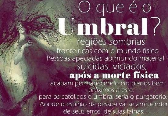 UMBRALR1