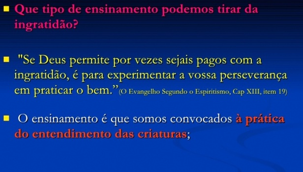 FESP23