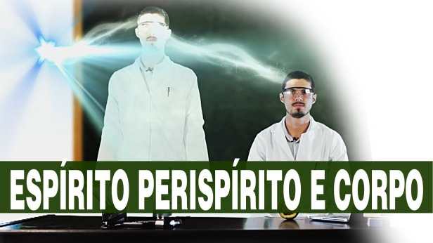 epcorpo