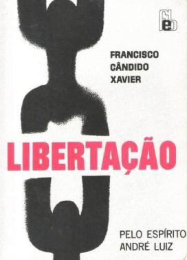 LIBERTAÇ1