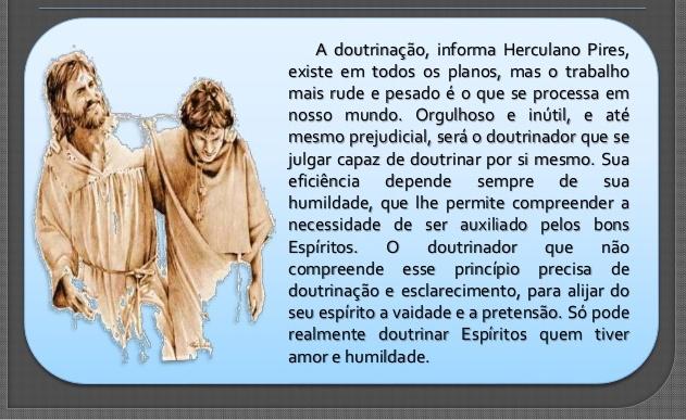 dothumildade1
