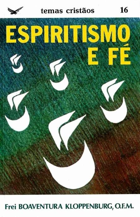 espiritismo-e-fe-capa_2