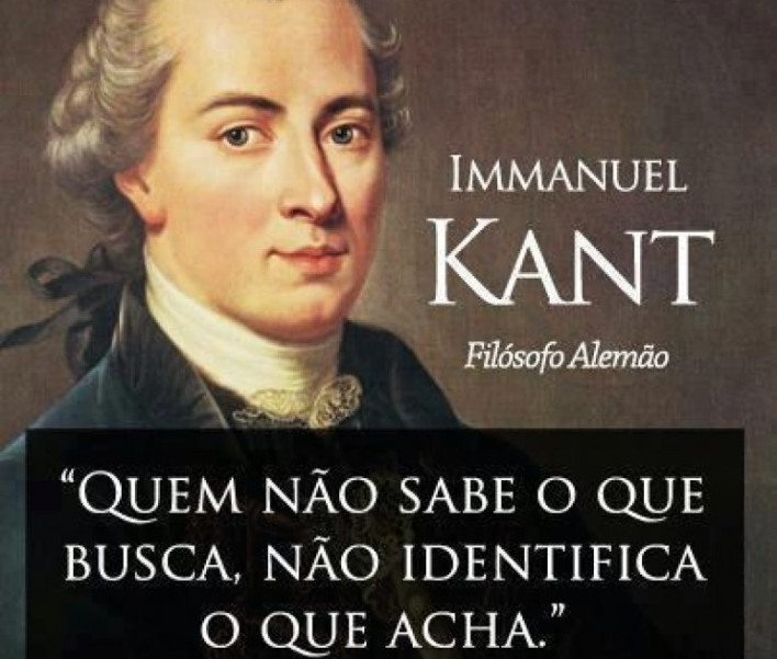 KANT2A