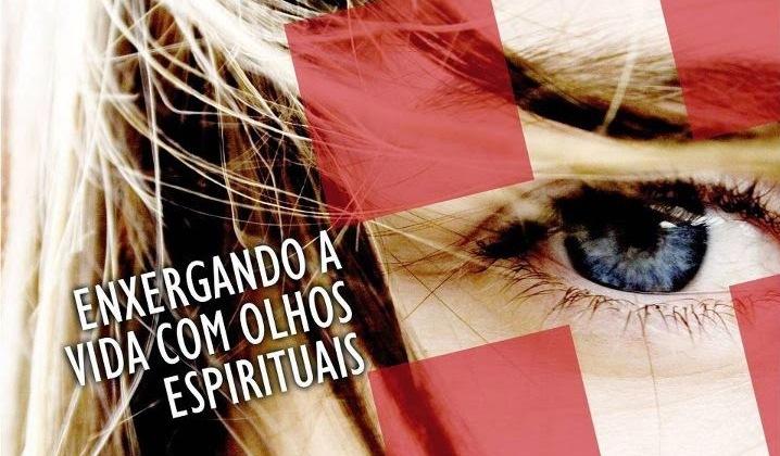 olhos espirituais1