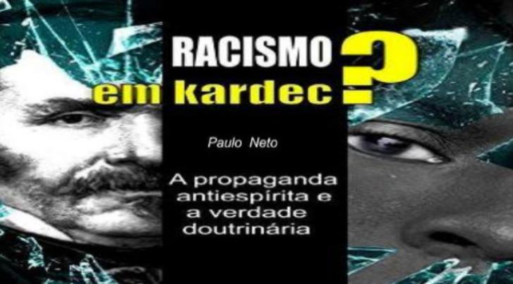 kardeceoracismo3