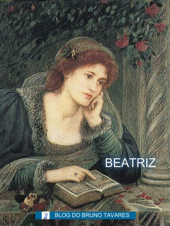 BEATRIZ1