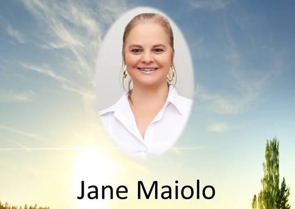 JANEQ1
