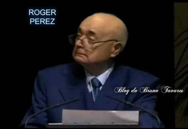 rogerpe1