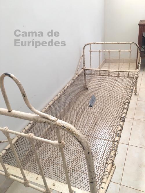 Cama de Eurípedes1