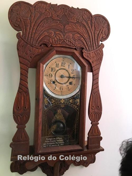 Relógio do colégio1