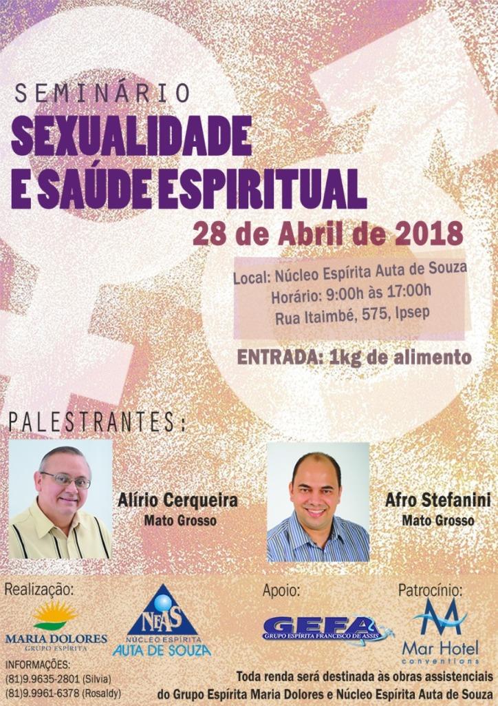 seminariosexualidadeesaudeespiritual