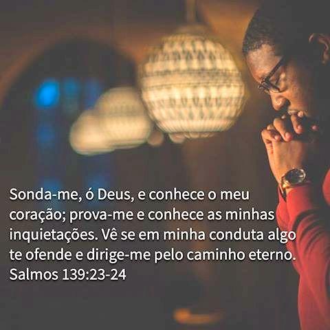 salmos1