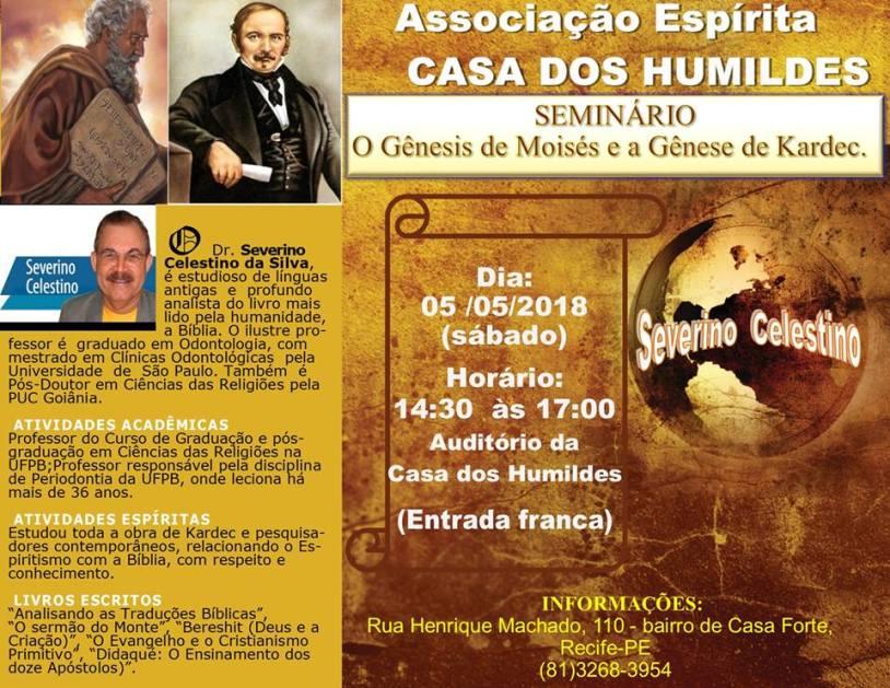 seminariocelestinomaio2018