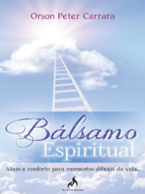 BALSAMO1