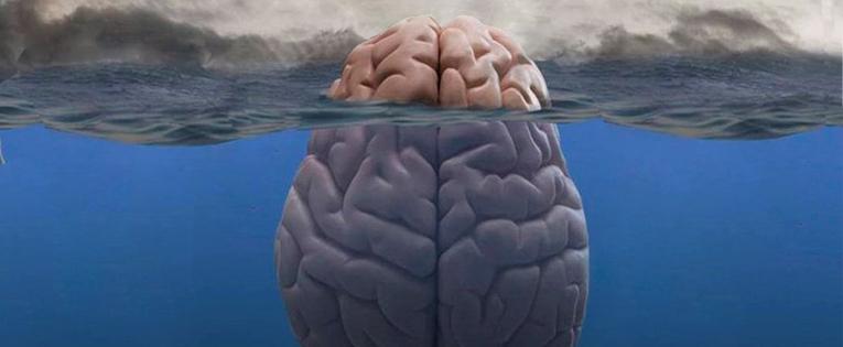 Consciente-e-Inconsciente