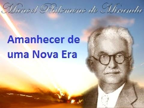 NOVA-ERA-MANOEL-P-MIRANDA1