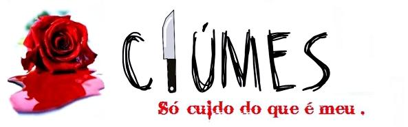 CIUME1