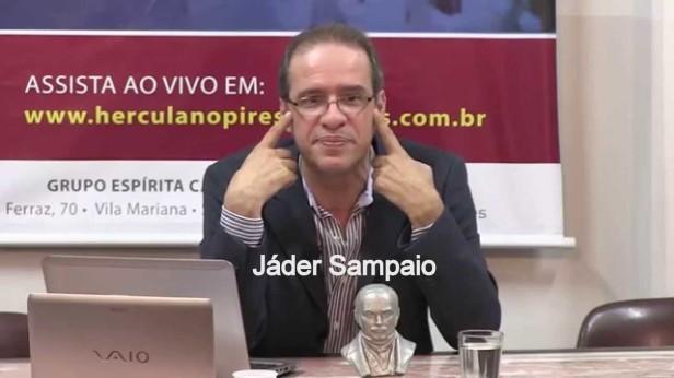 jader1