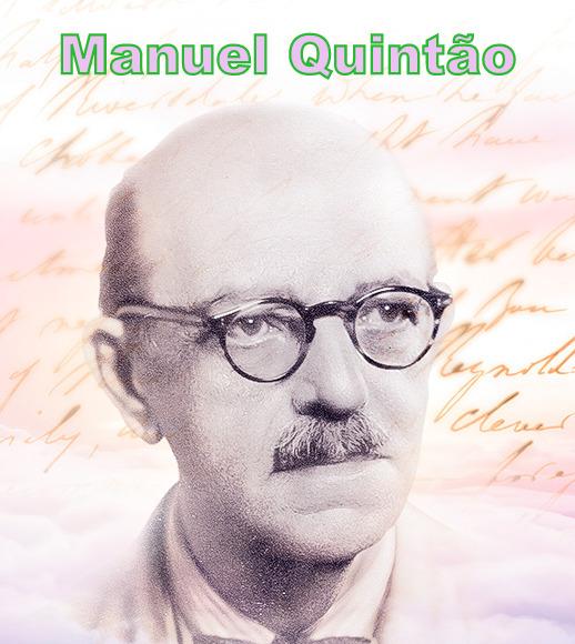 manuelquintao