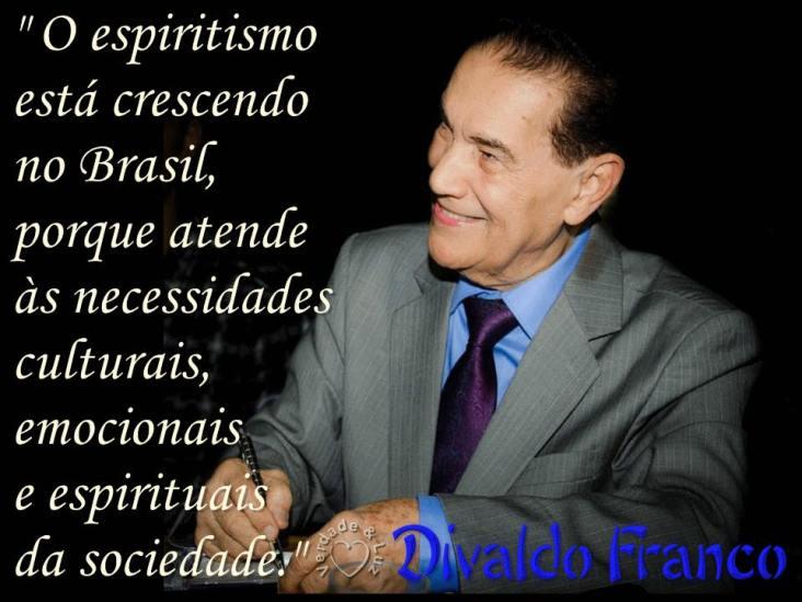 ESPIRITISMO-DIVALDO-FRANCO