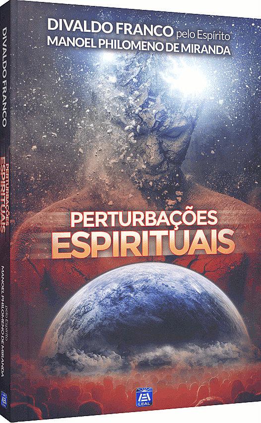 espirituais1