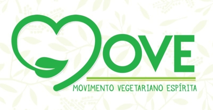 Movimento Vegetariano Espírita1