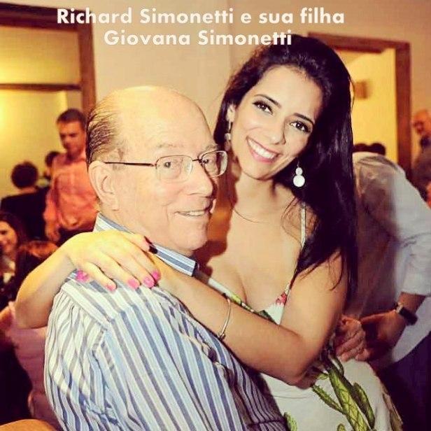 richardsimonettifilha1
