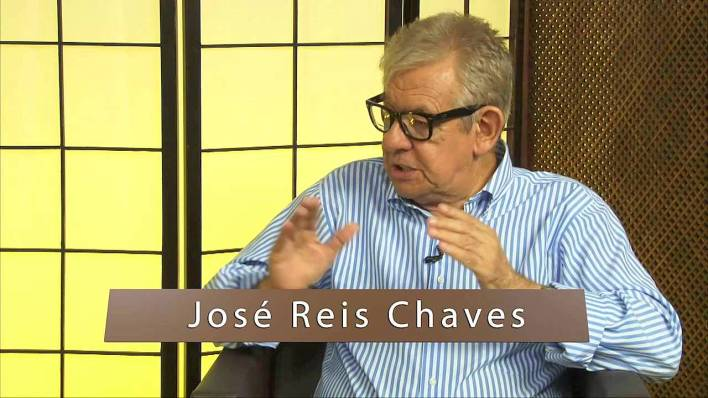 jrchaves