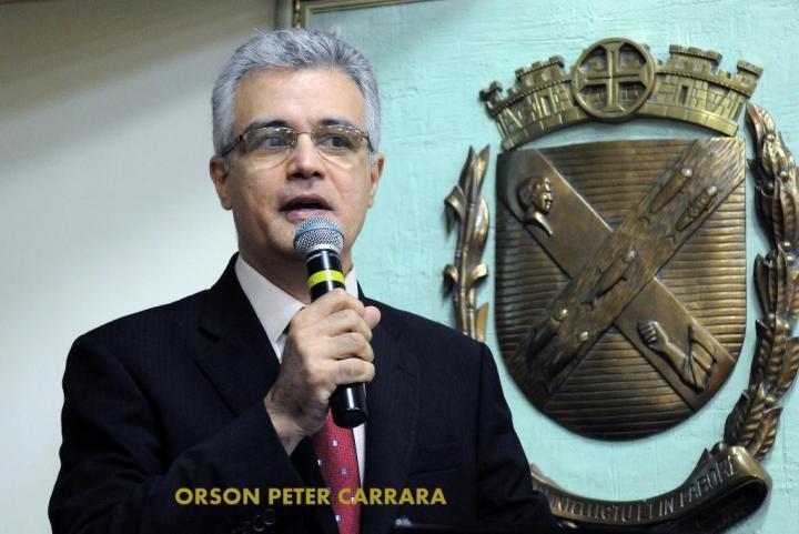 ORSONBRASÃONOME1