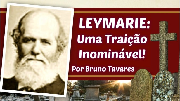 LEYMARIE