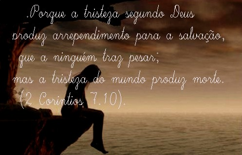 tris1