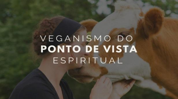 veganesp