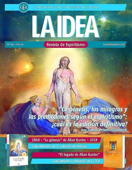 laideia1A