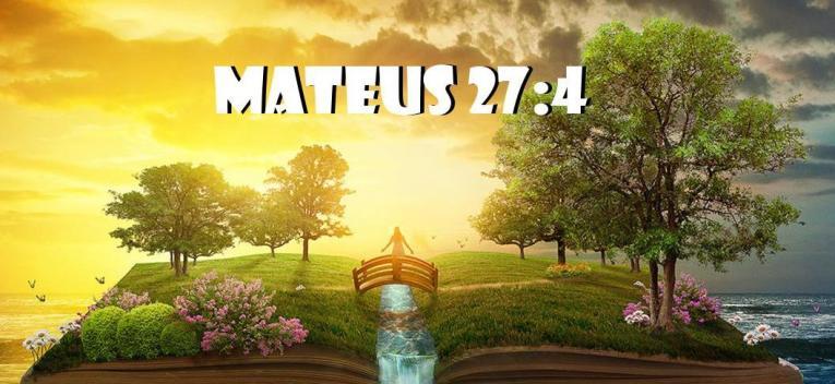 mateus-27-4-b