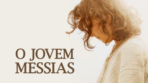 JOVEMMESSIAS