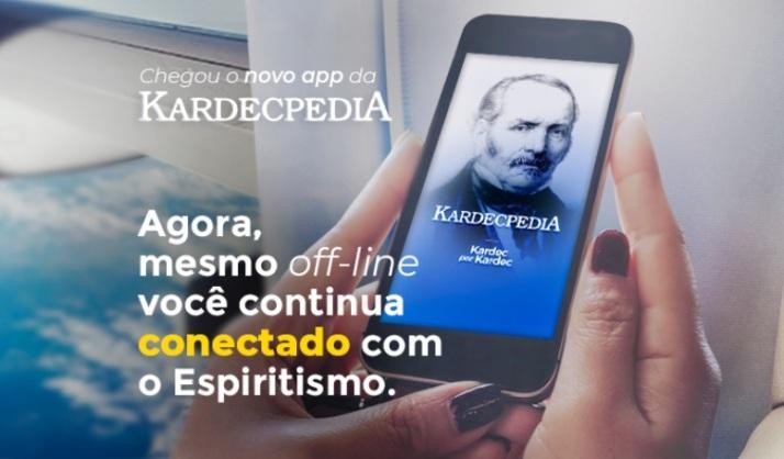 kardecpedia (1)