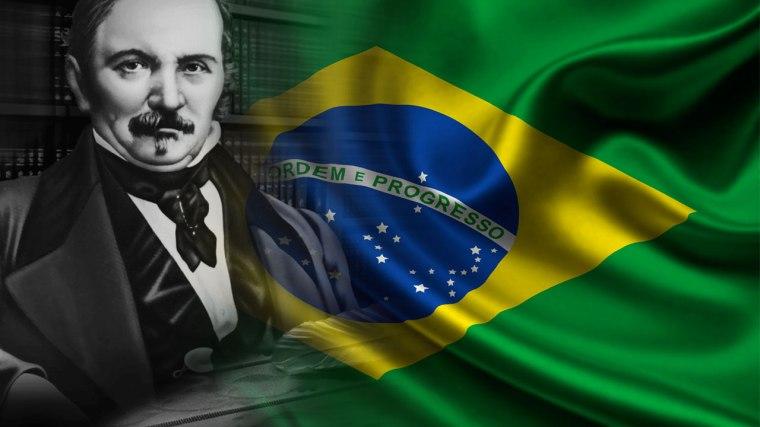 kardec-bandeira-brasil