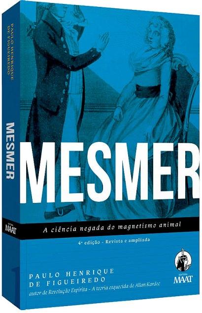 mesmeracn