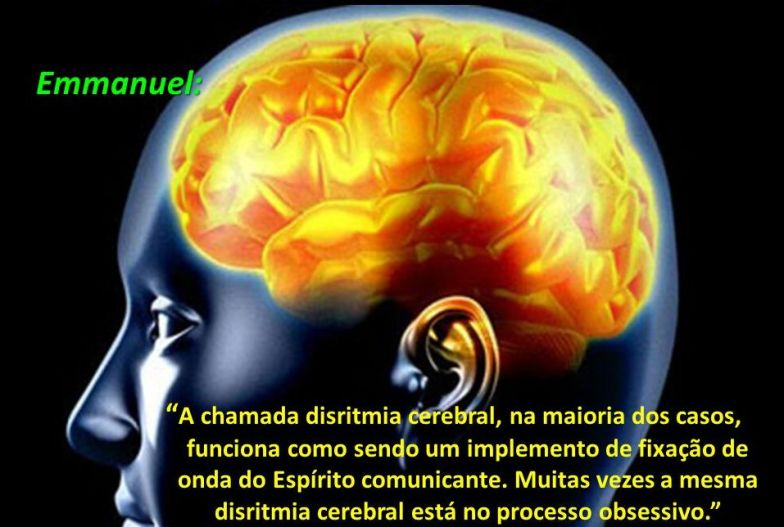cerebroem