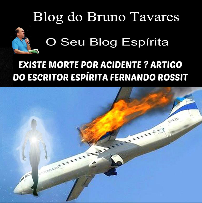 BLOGDOBRUNOTAVARESACIDENTE