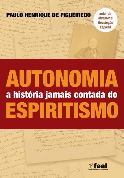 Capa Autonomia - Frente (ok)