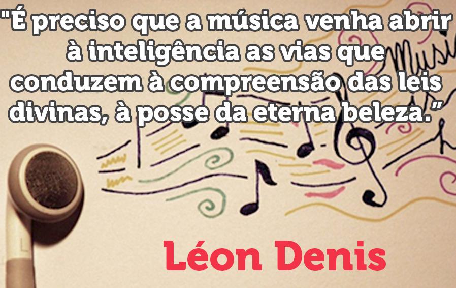 ldmusic